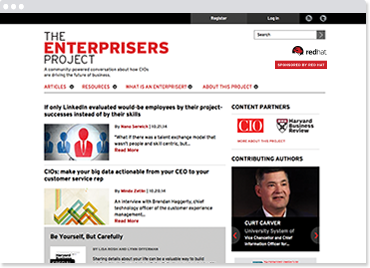 RH_web_enterprise_project