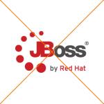 logotype_donts_03