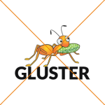 logotype_donts_gluster_04