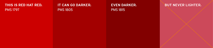 RH_color_reds_darker_not_lighter