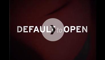 RH_history_default_open
