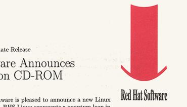 RH_history_RHS_top_hat