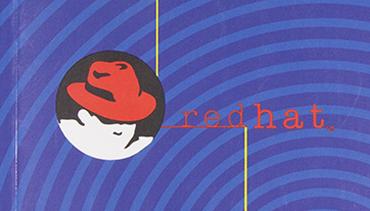 RH_history_typewriter_logo