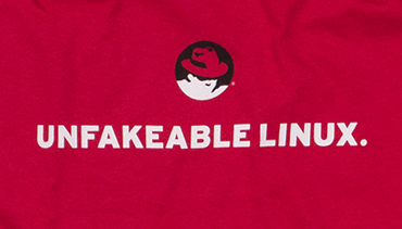 RH_history_unfakeable_linux_shirt_thumb