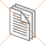 RH_icons_dont_isometric