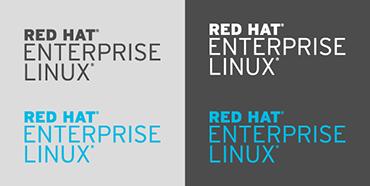 RH_logotype_variations_04