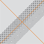 RH_pattern_dont_1