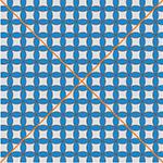 RH_pattern_dont_2