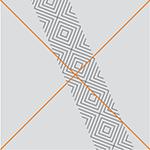 RH_pattern_dont_4