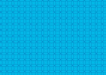 RH_pattern_fill