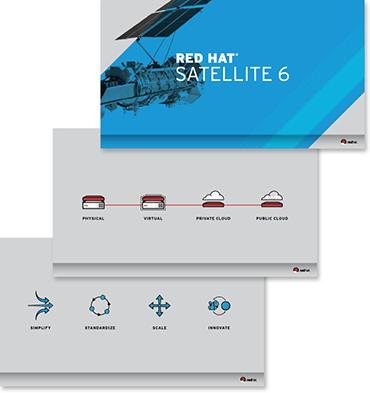 RH_satellite_preso