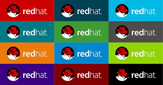 RH_Shadowman_standard_reverse