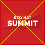 RH_Summit_donts_1