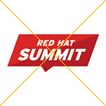 RH_Summit_donts_2