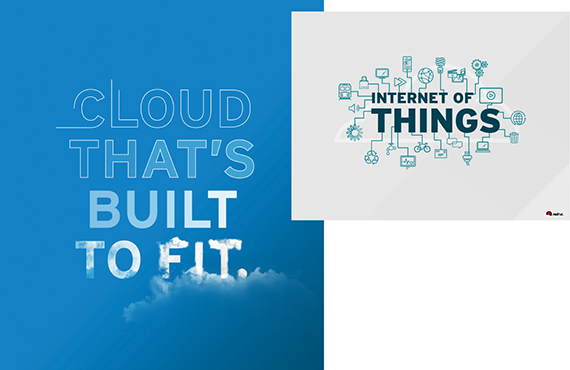 RH_type_illustration_cloud_internet_things
