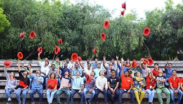 RH_events_internal_WARHW_Pune