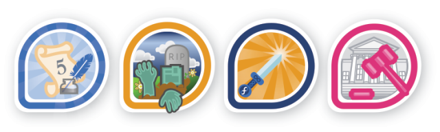 RH_CommunityLogos_Badges_750w