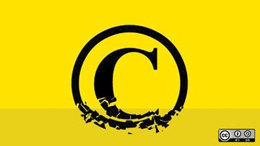RH_CommunityLogos_OSDC_Promo-Copyright_370w