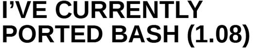RH_Typography_LiberationSans_Bold_570w