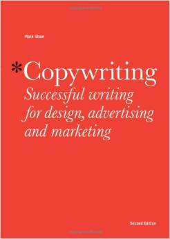 *Copywriting