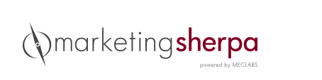 MarketingSherpa