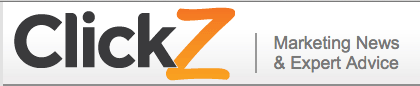 ClickZ Marketing