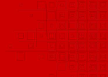 pattern_breakup