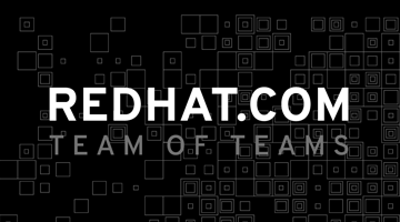pattern_examples_teamofteams