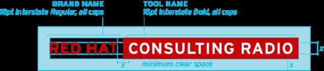 tooldiagram
