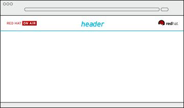 tools_header