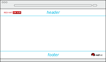tools_headerfooter