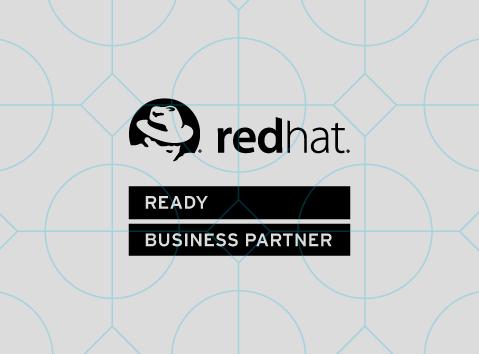 partner_logos-25