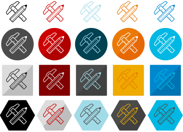 iconcolors