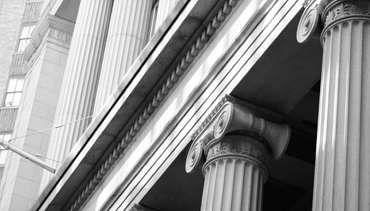 rh_photography_color_bw_columns