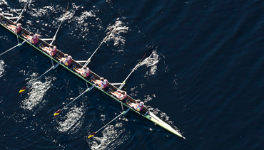 rh_photography_people_rowers