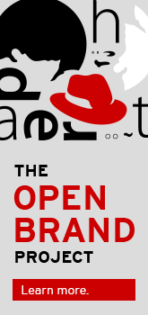 Open Brand Project